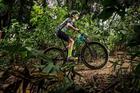 Gustavo Astolphi (Fabio Piva / Brasil Ride)