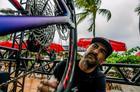 Specialized e seu serviço especial de suporte (Ney Evangelista / Brasil Ride)