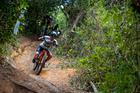 Bruno Paim (Ney Evangelista / Brasil Ride)
