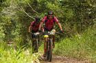 Pablo e Raul (Juliano Augusto / Brasil Ride)