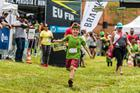 Trail Run Kids (Wladimir Togumi / Brasil Ride)