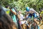 Lote extra não terá disponibilidade da jersey do evento (Josue Fernandez / Brasil Ride)