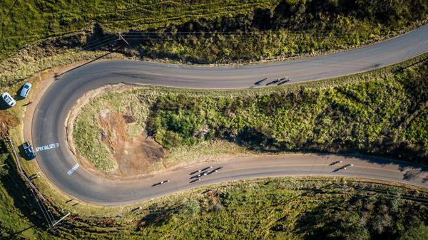 Road Brasil Ride (Fabio Piva / Brasil Ride)