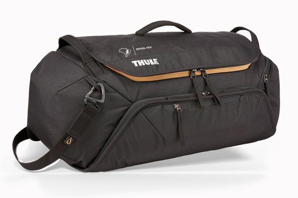 Bolsa Thule RoundTrip Bike Duffel