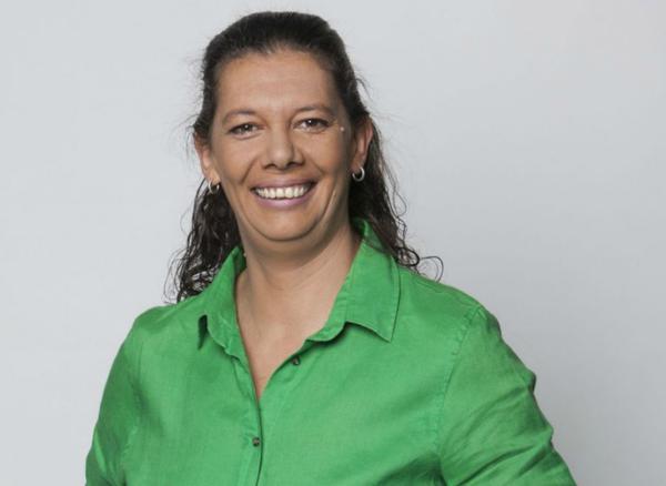 Para Ana Moser, IEE está na vanguarda social com cursos à distância