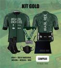 Kit Gold (Divulgação)