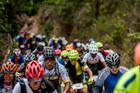 Maratona na Brasil Ride (Ney Evangelista / Brasil Ride)