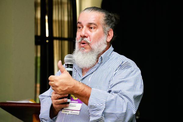 Marcelo Borja