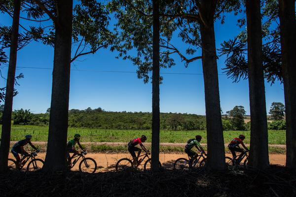 Festival Brasil Ride em Botucatu (Fabio Piva / Brasil Ride)