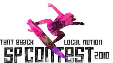 Logotipo de 2010