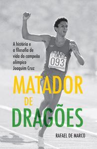 <p>Capa do livro