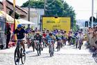 Corrida Bike Kids em Botucatu (Wladimir Togumi/FestivalBrasil Ride)