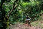 Lukas Kaufmann (Ney Evangelista/ Brasil Ride Botucatu)