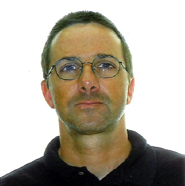 David Szpilman