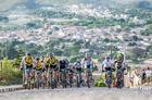 Melhores atletas do mundo estarão em ação no Brasil Ride (Ney Evangelista / Brasil Ride)