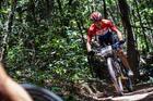 Hans Becking (Fabio Piva / Brasil Ride)