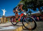 Fabian Rabensteiner (Igor Schifris / Brasil Ride)
