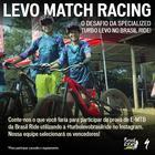 Levo Match Racing (Divulgação)