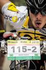 Breno na Brasil Ride 2012 (Divulgação)