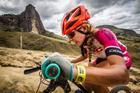 Stacey Hyslop (Fabio Piva / Brasil Ride)