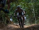 Hans Becking (Marcelo Rypl / Brasil Ride)