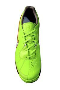 f6d49b9c434cb Nike revoluciona a forma de jogar futsal ao lançar o tênis T-7
